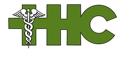 The Health Connection
